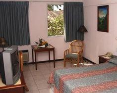 Dames Hotel Deals International - Le Plaza Hotel Port-au-Prince - 10 Rue Capois Champ de Mars, Port-au-Prince, Haiti