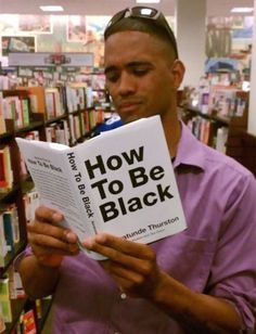 17 People Reading All The Wrong Books In Public
