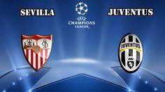Sevilla vs Juventus : Line-ups, preview & prediction UEFA Champions League Sunday, 22 November 2016
