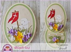 Quilling, Snow Globes, Decorative Plates, Scrapbooking, Easter, Create, Cards, Home Decor, Candles