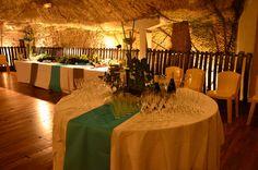 Venez découvrir notre site touristique et de location de salles : www.voyagecentreb...