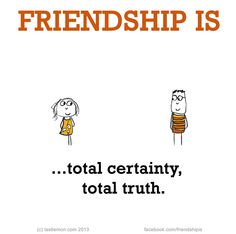 Friendship is Flirting Quotes, Dating Quotes, Funny Quotes, Qoutes, Cute Happy Quotes, Funny Happy, Friendship Images, Friendship Quotes, Spanish Words