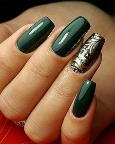 Здесь собраны самые лучшие идеи маникюра @manicure_nogti_idei @manicure_nogti_idei @manicure_nogti_idei П О Д П И Ш И С Ь ! ♥