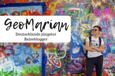 Mailand in drei Tagen: Dein Guide für deine Städtereise nach Italien