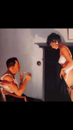 Trendy drawing of love couples jack oconnell Jack Vettriano, Drawings Of Love Couples, Love Drawings, Hair Drawings, Pencil Drawings, Pulp Fiction Art, Pulp Art, Jack O'connell, Art Moderne