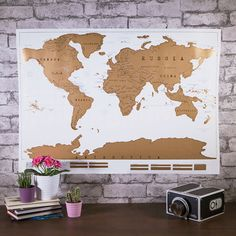 Typo world map scratch 4k pictures 4k pictures full hq wallpaper canvas typo k pictures k pictures full hq wallpaper prints personalised travel maps with pins typo hanging world map fresh i accidentally bought like gumiabroncs Gallery