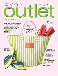 Beauty Discounts, Deals And Tips: Get Your Avon Outlet Brochure And Shop Online Right Now. avon outlet brochure, avon online, avon products