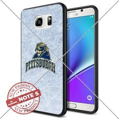 NEW Pittsburgh Panthers Logo NCAA #1459 Samsung Note5 Black Case Smartphone Case Cover Collector TPU Rubber original by WADE CASE [Ice] WADE CASE http://www.amazon.com/dp/B017KVP1WI/ref=cm_sw_r_pi_dp_K-8ywb0201KF5