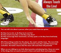 Netball Quotes, Coaching, Encouragement, Training