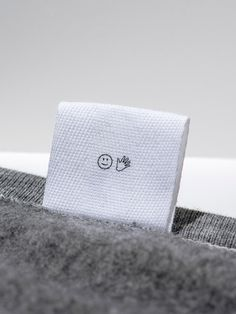 Glossier Sweatshirt More