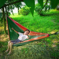 amazon    wolfwill rip resistant camping tree hammock w  450lb capacity  2  camping hammockhammocksclimbing ropeportablehanging     amazon    wolfwill rip resistant camping tree hammock w  450lb      rh   pinterest
