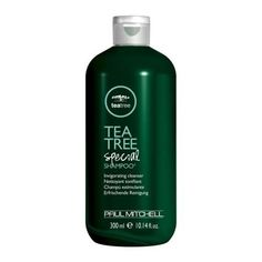 Paul-Mitchell-Tea-Tree-Special-Shampoo-169-Ounce-Bottles-Pack-of-2-Packaging-May-Vary-0.jpg (500×500)