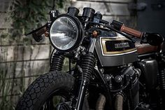 It's one of the greatest marketing campaigns in history and certainly the most influential in kick-starting the global motorcycle industry. Honda Cb750, Honda Motorcycles, Vintage Motorcycles, Vintage Cafe Racer, Custom Cafe Racer, Cb500 Cafe Racer, Cafe Racers, Scooters, Honda Cycles