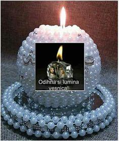 Birthday Candles, Birthday Cake, Good Night Image, Christianity, Memories, Desserts, Beautiful, Awesome, Praying The Rosary