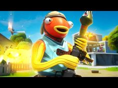 BIG BOOM BOOM - YouTube Xbox Pc, Gaming Wallpapers, Funny Dogs, Penguins, Funny Penguin, Disney Characters, Fictional Characters, Boom Boom, Memes