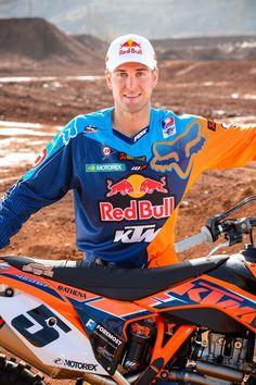 121212-ktm-ama-sx-mx-ryan-dungey-04 - Motorcycle.com News