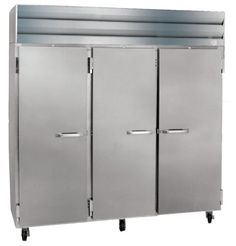 Much work goes into the designing of a Commercial Kitchen. Firstly you need to draw up plans and then decide on which appliances you need.Appliances such as Commercial Fridges or maybe a Commercial Freezer either way the kitchen has to be planned before building work commences.