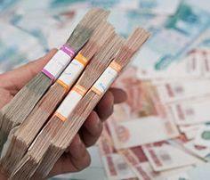 зарабатывайте 500 рублей за 5 минут