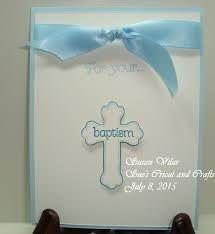 Image result for All God's Grace stampin up