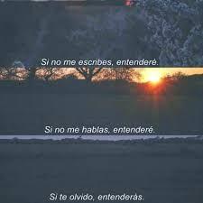Frases De Amor En Ingles Traducidas En Espanol Tumblr Los Piropos
