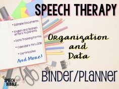 $ Keep yourself organized all year long! Sections for testing, data, screenings, parent contacts.  Portions are EDITABLE! ENGLISH and SPANISH versions of various forms!