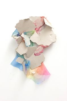 Pastel | Pastello | 淡色の | пастельный | Color | Texture | Pattern | Composition…