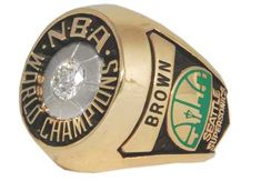 Google Image Result for http://www.ringsthatbling.com/pictures/1979-Supersonics-NBA-Championship-Ring.jpg