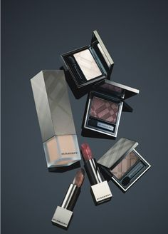 I've sampled some Burberry Beauty and purchased. Give it a whirl, beauty junkies. Burberry Beauty #Nordstrom #AugustCatalog
