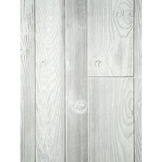 1/4 in. x 48 in. x 96 in. Wood Composite Aspen White Homesteader Wall Panel-HDDPAW48 - The Home Depot