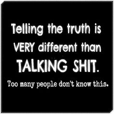 Hell yes! And too many ppl talk shit that they don't know a thing about