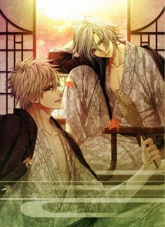 Visit the post for more. Amnesia Anime, Hot Anime Boy, Anime Boys, Amnesia Memories, Anime Love Story, Cartoon Man, Fate Anime Series, Bishounen, Shounen Ai