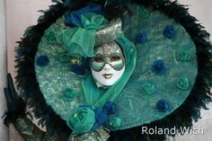 Explore Rolandito. photos on Flickr. Rolandito. has uploaded 10964 photos to Flickr.