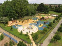Welland park truly is a spectacular park - situated in Market Harborough we get families and friends from all over the country coming to visit it. Playground Design, State Art, Landscape Architecture, Case Study, New Homes, Community, Urban, In This Moment, Playgrounds