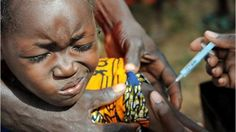 Doctors at a hospital in Kenya claim that millions of girls have been tricked into receiving a vaccination that has effectively sterilized them.