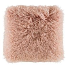 limited-edition-cushion-in-mongolian-fur-nude-1