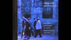 Charles Lloyd & Maria Farantouri - Tou hel' to kastron / The Castle of t...