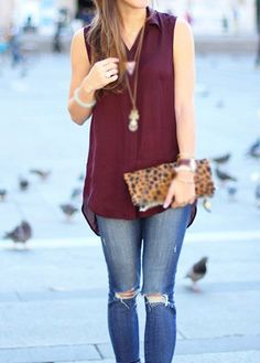 How to wear Ankle Boots Outfit in Style? Ideas – Sandy Anzaldo How to wear Ankle Boots Outfit in Style? Ideas How to wear Ankle Boots Outfit in Style Ideas) Indie Outfits, Casual Outfits, Cute Outfits, Casual Shirts, Dressy Attire, Casual Sweaters, Look Fashion, Autumn Fashion, Womens Fashion