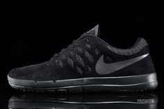 859e0997fb0f Best Sneakers   Nike SB Free – Black   Black – Anthracite -  Sneakers https