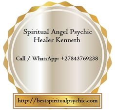 Ranked Spiritualist Angel Psychic Channel Guide Elder and Spell Caster Healer Kenneth® Call / WhatsApp: Johannesburg Deep Questions To Ask, Life Questions, This Or That Questions, Prayer For Married Couples, Love And Marriage, Love Binding Spell, Craggy Gardens, Celebrity Psychic, Medium Readings