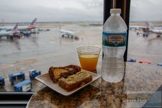 - Check more at https://www.miles-around.de/trip-reports/economy-class/american-airlines-mad-dog-md-82-chicago-nach-dallas/,  #AmericanAirlines #avgeek #Aviation #EconomyClass #ORD #TripReport
