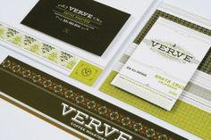 Chen Design Associates - San Francisco, California - Graphic Design, Branding, Packaging