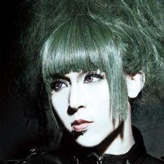 BIOSPHIA | Yuki