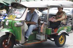 Golf Carts, Taxi, Photography, Travel, Photograph, Viajes, Fotografie, Photoshoot, Destinations