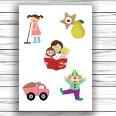 Sok-sok otthon nyomtatható ovis játék kiscsoportosoknak: http://webshop.jatsszunk-egyutt.hu/shop/kiscsoportosoknak-kedvezmenyesen/