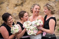 Wedding photo gallery from Mount Vernon Lodge in Akaroa. Photographed by Christchurch wedding photographer Anthony Turnham of SNAP! Wedding Photo Gallery, Wedding Photos, Wedding Day, Party Photography, Mount Vernon, Bridesmaids, Happiness, Bridal, Wedding Dresses