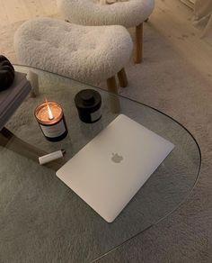 Aesthetic Rooms, Beige Aesthetic, Dream Life, My Dream Home, Interior And Exterior, Interior Design, Nordic Interior, Room Ideas Bedroom, Aesthetic Pictures