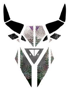 Top 45 Taurus tattoos designs and ideas for men and women – taurus constellation tattoo Taurus Bull Tattoos, Leo Tattoos, Zodiac Sign Tattoos, Body Art Tattoos, Tattoos For Guys, Tatoos, Zodiac Art, Zodiac Signs, Toros Tattoo