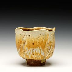 """Schaller Gallery 