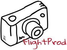 Logo de FlightProd