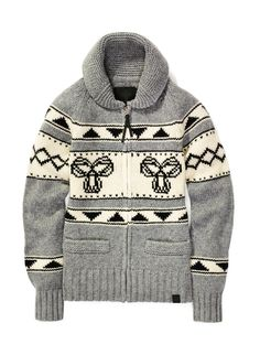 tna aritzia winter collection -Northwest sweater- pretty - would love this but alas, sold out. knit it myself? Style And Grace, Style Me, Cool Style, Sweater Hoodie, Men Sweater, Stylish Outfits, Cute Outfits, Winter Collection, Winter Fashion